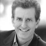 Todd-Buchholz-Speaker