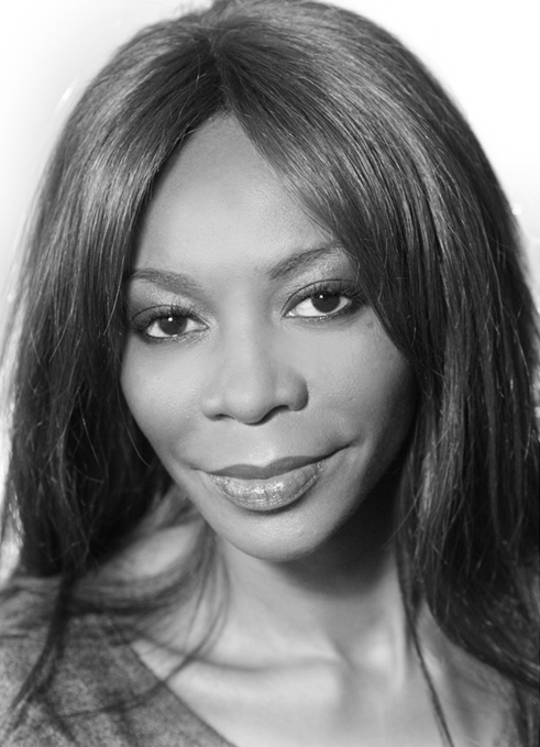 Dambisa Moyo : Global Economist