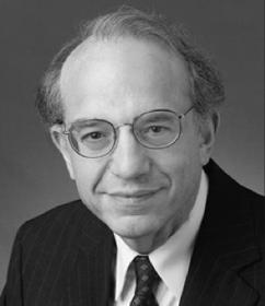 Jeremy-Siegel-Speaker