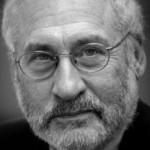 Joseph-Stiglitz-Speaker