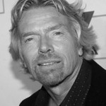 Speaker-Richard-Branson