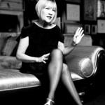 Cindy Gallop Speaker