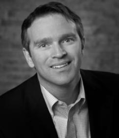 Adrian Gostick Speaker