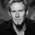 Erik Wahl Speaker