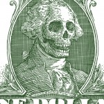 1290079631-deadmoney
