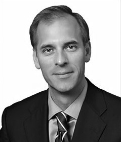 Mark Zandi : Moody's Analytics