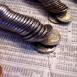 finance_grad