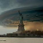 statue_of_liberty_hurricane_sandy