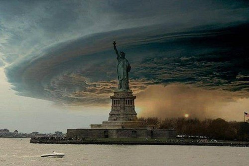 statue_of_liberty_hurricane_sandy