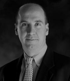 Jack Uldrich : Futurist Speaker