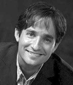 Josh Linkner Speaker