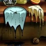 melting-clocks
