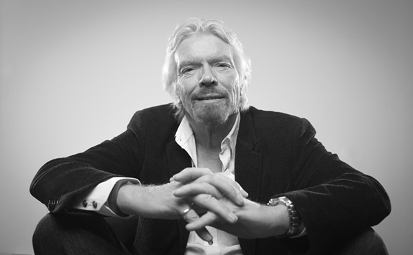 book-richard-branson