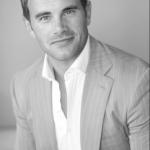 Seth Mattison Speaker