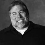 Steve Wozniak Speakers Bureau