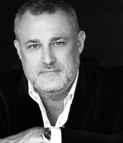 Jeffrey Hayzlett Speakers Bureau