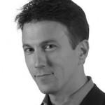 Daniel Kraft Speakers Bureau