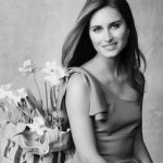 Lauren Bush Lauren Speakers Bureau