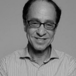 Ray Kurzweil Speakers Bureau