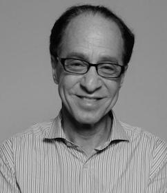 Ray Kurzweil : Accelerating Intelligence