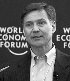 Daniel Etsy Speaker