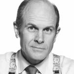 Geoff Colvin Speaker