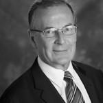 Greg Valliere Speaker