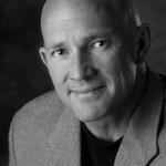 John Foley Speaker