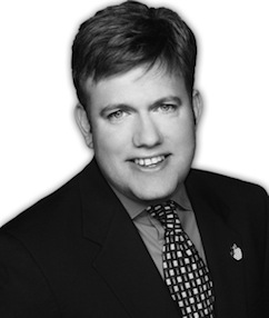Book Frank Luntz To Speak