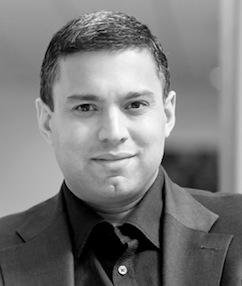 Vikram Mansharamani : Boombustology