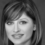 Maria Bartiromo : Money Honey