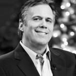 Richard Roeper Speaker