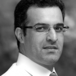 Lior Arussy : Customer Experience