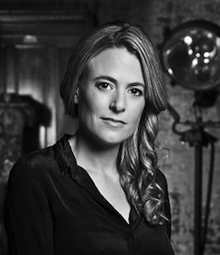 Tali Sharot : Neuroscientist