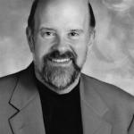 Terry Jones Speaker