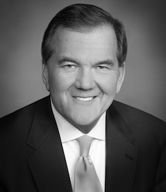Tom Ridge Speaker