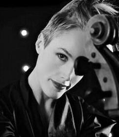 Zoë Keating : Artist Empowerment