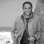 Dan Buettner Speaker