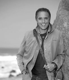 Dan Buettner : Live Longer