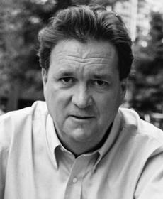 Jim Carroll Speaker