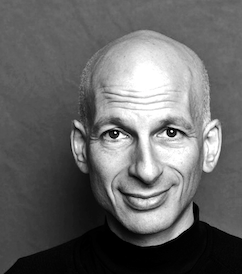 Seth Godin : Marketing