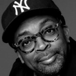 Spike Lee Speaker