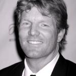 Jim Courier Speaker