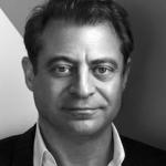Peter Diamondis Speaker