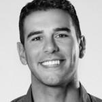 Adam Braun Speaker