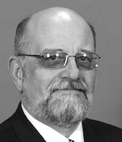 Kent Moors Speaker