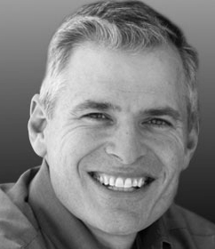 Patrick Lencioni : Leadership Guru