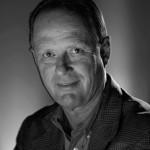 Robert Ballard Speaker