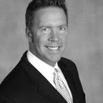 Scott Deming Speaker