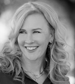 Jennifer Aaker : The Power of Story